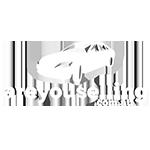 areyouselling Logo
